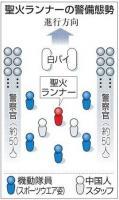 seikakeibi_sankei3.jpg
