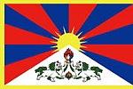 tibet_Flag.jpg