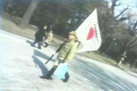 yasukuni_roujinn_1.jpg