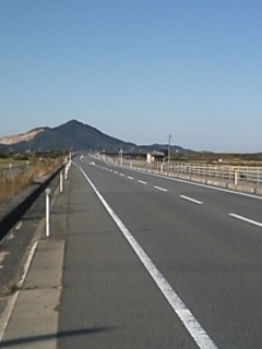20081113084903