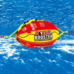 BOOSTER BALL-1