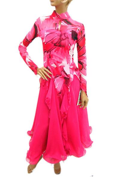 pink-md.jpg