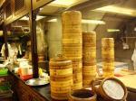 杭州(新店)オープンキッチン