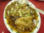 一番のお薦め杭州火悶肉