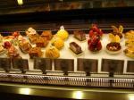 こんなケーキは台湾ではあまりお目にかかれませんよ