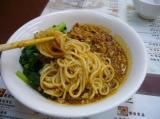 北京炸醤麺2