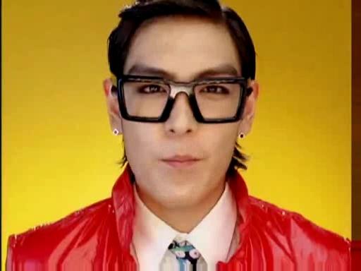 Daum tv  - Lollipop [MV] - BIGBANG With 2NE1 -.flv_000015100
