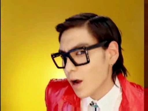 Daum tv  - Lollipop [MV] - BIGBANG With 2NE1 -.flv_000062933