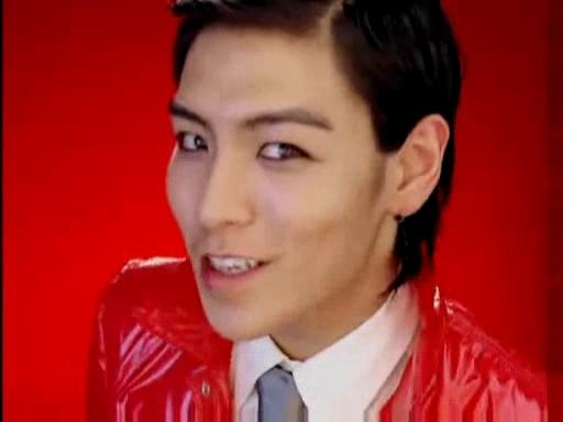 Daum tv  - Lollipop [MV] - BIGBANG With 2NE1 -.flv_000124200