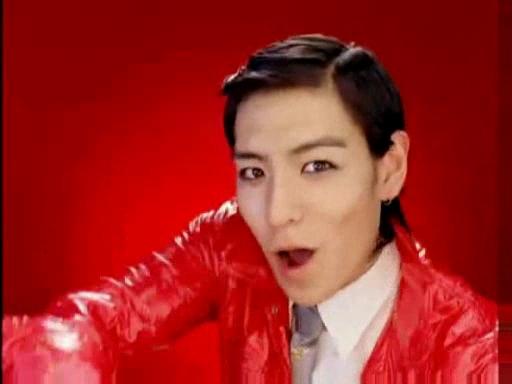 Daum tv  - Lollipop [MV] - BIGBANG With 2NE1 -.flv_000120466