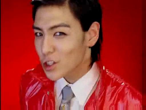 Daum tv  - Lollipop [MV] - BIGBANG With 2NE1 -.flv_000123666