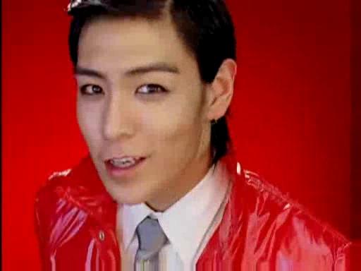 Daum tv  - Lollipop [MV] - BIGBANG With 2NE1 -.flv_000123533