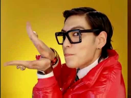 Daum tv  - Lollipop [MV] - BIGBANG With 2NE1 -.flv_000180066