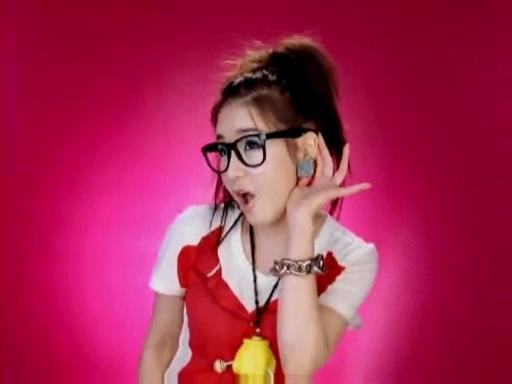 Daum tv  - Lollipop [MV] - BIGBANG With 2NE1 -.flv_000164766