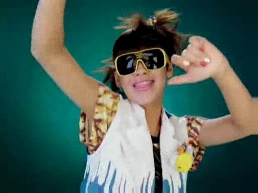 Daum tv  - Lollipop [MV] - BIGBANG With 2NE1 -.flv_000015333