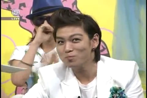 SPACE SHOWER TV「スペチャ!」2 - BIGBANG.mp4_000248635
