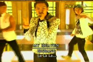 [ 09 06 29 ] BIGBANG.mp4_000003003