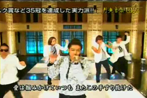 [ 09 06 29 ] BIGBANG.mp4_000031598
