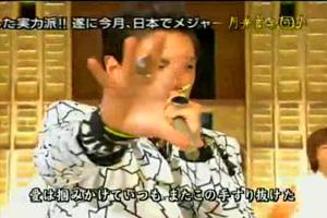[ 09 06 29 ] BIGBANG.mp4_000034701