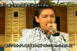 [ 09 06 29 ] BIGBANG.mp4_000035602