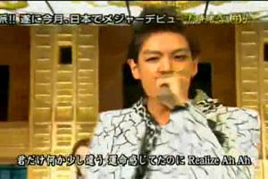 [ 09 06 29 ] BIGBANG.mp4_000035735