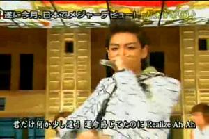 [ 09 06 29 ] BIGBANG.mp4_000036136