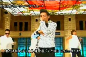 [ 09 06 29 ] BIGBANG.mp4_000037203