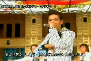 [ 09 06 29 ] BIGBANG.mp4_000036403