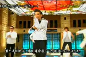 [ 09 06 29 ] BIGBANG.mp4_000037604