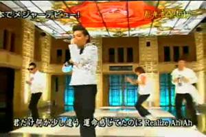 [ 09 06 29 ] BIGBANG.mp4_000038004