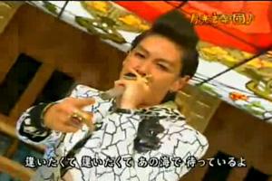 [ 09 06 29 ] BIGBANG.mp4_000042342