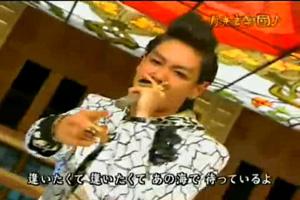 [ 09 06 29 ] BIGBANG.mp4_000042208