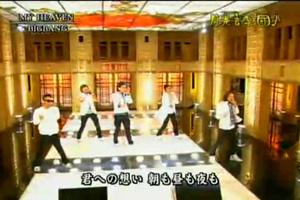 [ 09 06 29 ] BIGBANG.mp4_000060560