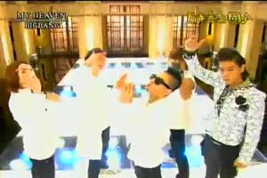 [ 09 06 29 ] BIGBANG.mp4_000120887