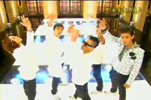 [ 09 06 29 ] BIGBANG.mp4_000122355