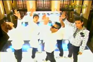 [ 09 06 29 ] BIGBANG.mp4_000122755