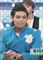 Big Bang 20090717 Music Station ASK.mp4_000068568