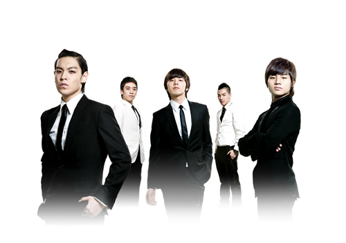 suit_bb2.jpg