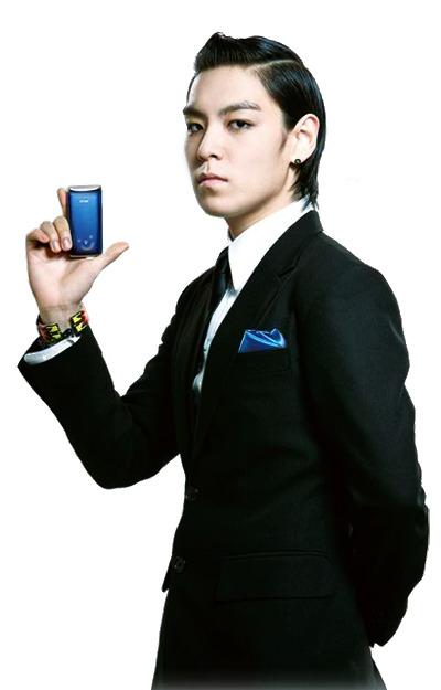 suit_top2.jpg
