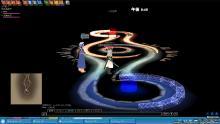 mabinogi_2009_08_15_001.jpg