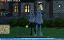 mabinogi_2009_09_02_001.jpg