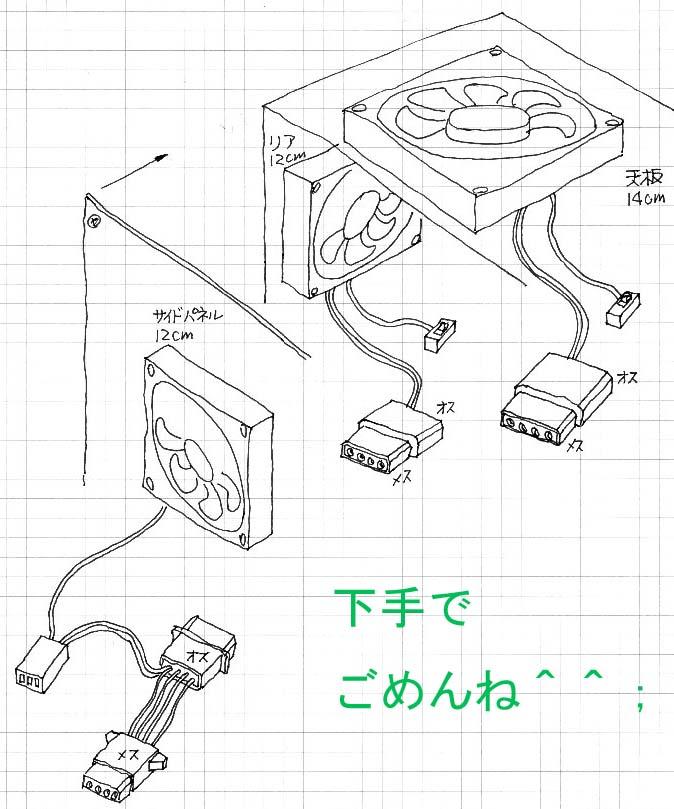 03_自作PC_2