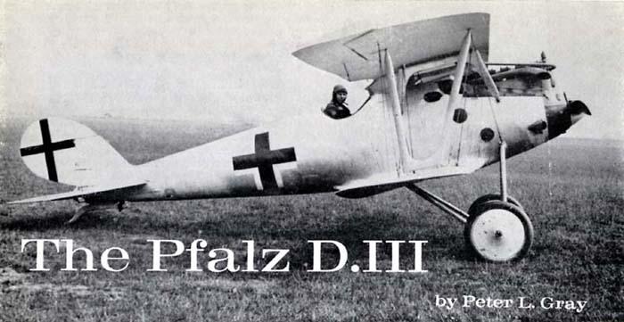Pfalz_4s.jpg