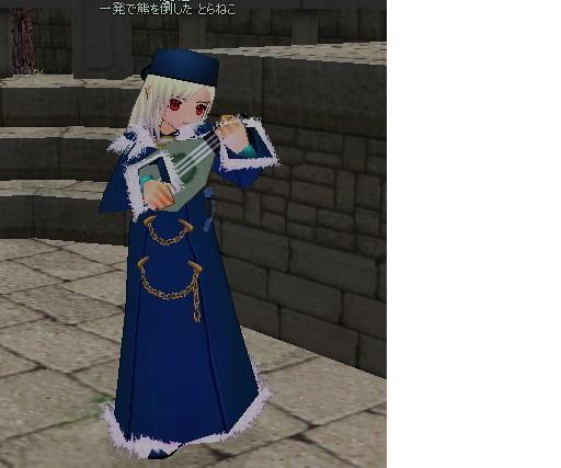 mabinogi_2007_03_31_008.jpg