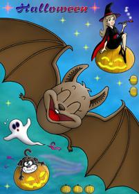 halloween071031