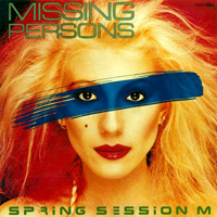 missingpersons_01