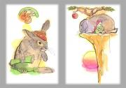 rabbitta01-02r