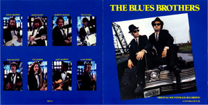 the-blues-brothers_cd