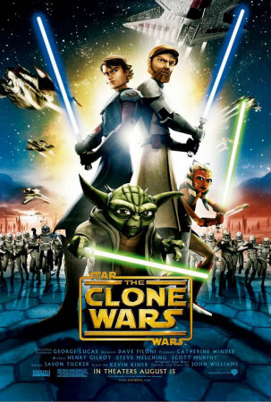 clonewars~The-Clone-Wars-Posters