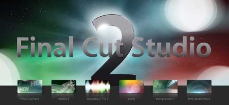 FinalCutStudio2-Banner.jpg
